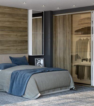 Quartos Planejados | Dormitórios